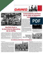 Granma 29-10-14.pdf