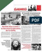 Granma 28-10-14.pdf