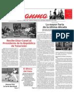 Granma 03-11-14.pdf