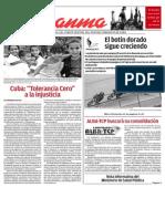 Granma 19-11-14.pdf
