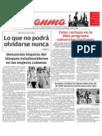 Granma 14-10-14.pdf