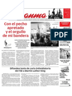 Granma 14-11-14.pdf