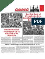 Granma 30-09-14.pdf