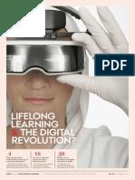 aarhusuniversitet_2014-11-12-web.pdf