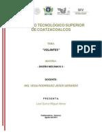 unidadvivolantes-131211152056-phpapp01