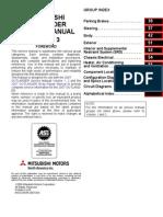PrefaceForSM_MMSAVol3