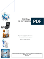 Manual+de+autorizacion