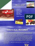 115476009-S-A-Bucuria