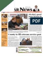 The Star News November 27, 2014