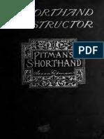 Isaac Pitman s Short Isaac Pitman Black and White [Ebooksread.com]