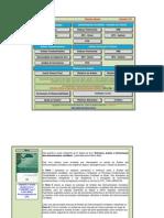 PlanilhaADC-versao3.0-Aluno ceut2 (1).xlsx