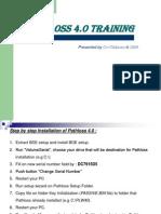 Training_Pathloss_4.ppt