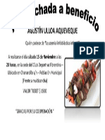 AGUSTÍN ULLOA AQUEVEQUE.docx