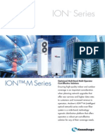 ION Brochure