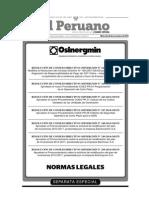 Separata Especial Normas Legales 26-11-2014 [TodoDocumentos.info]