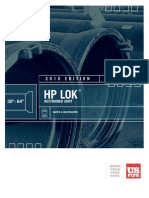 201012151351130.HP LOK RJ