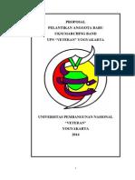 PROPOSAL KEGIATAN 2.docx