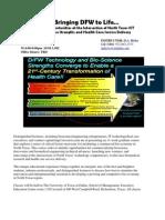 UT Dallas Syllabus for sci5v06.023.07u taught by Donald Hicks (dahicks)