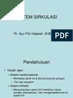 [sent] Kulpak UPN - Histologi.ppt