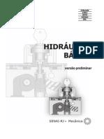 1 Hidráulica Básica - Instalações Hidráulicas.pdf