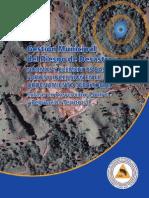 Gestion Municipal Del Riesgo de Desastres