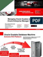managing-exadata-porus.pdf