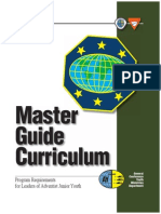 gc mg sheet v0 1masterguide