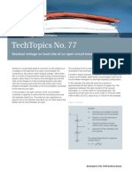 Ansi Mv Techtopics77 En