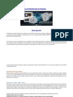 Nomenclatura de Formatos de Distribución de Películas