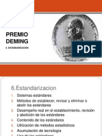estandarizacion.pptx