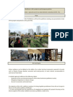 agenda_urb_resil.pdf