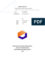 PRELIMINARY LEACHING.pdf