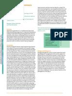 mitha_akademos-cme-101-c16292c2.pdf