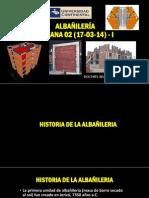 03 Historia de Albañileria (1)