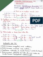 Cap I Transformari elementare, aplicatii(scanat).pdf