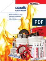 Productos corta fuego -Metacaulk_Spanish-web.pdf