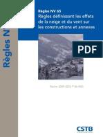 Regles Neige et Vent NV 65.pdf