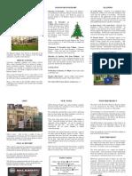 RSAS 2014 Newsletter 292