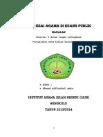sosiologi amin.pdf