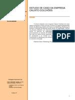 Prointer 3semestre.pdf