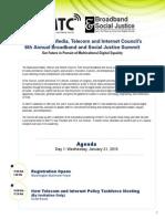 BBSJ Agenda 01202015