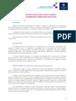 Guía Para La Elaboración Del Trabajo Fin de Máster (1)