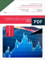 CardBoardFish-Delivery-Report-Error-Codes.pdf