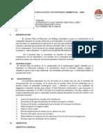 plan ambiental 2014 ñagazu.doc
