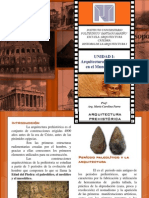 guia estudio primeras civilizaciones