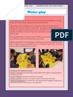 water play 6oct14