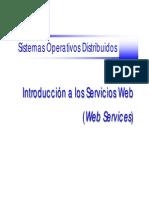 Servicios Web 1pp