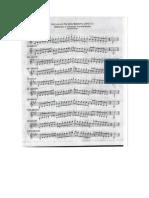 Escalas Maiores e Menores.pdf