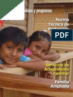 Norma-Técnica-Protección-Especial-Acogimiento-Familiar-WEB1