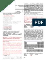 Quimica_1_ano_4_periodo